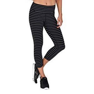 NWT Glyder leggings